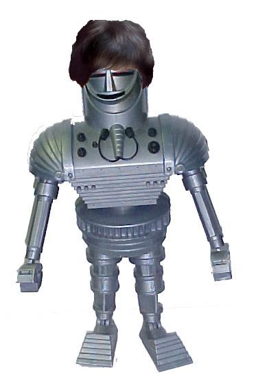 robotmacca